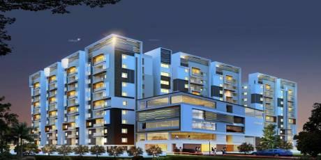 1800 sqft, 3 bhk Apartment in Sahiti Kartheikeya Panorama Madhapur, Hyderabad at Rs. 1.1700 Cr