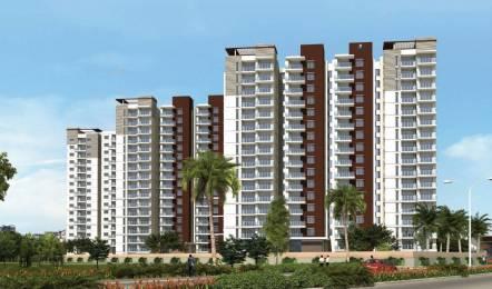 1327 sqft, 2 bhk Apartment in Prestige Ivy League Hitech City, Hyderabad at Rs. 76.6343 Lacs