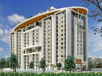 2275 sqft, 3 bhk Apartment in Rasun The Elysian Kondapur, Hyderabad at Rs. 1.3100 Cr