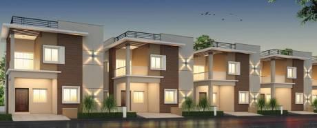 1998 sqft, 3 bhk Villa in Praneeth Pranav Leaf Bachupally, Hyderabad at Rs. 1.2100 Cr