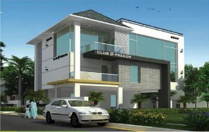 2920 sqft, 4 bhk Villa in Prekon MJS Lake Front Miyapur, Hyderabad at Rs. 1.7636 Cr