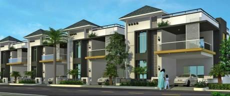 3300 sqft, 4 bhk Villa in Prekon MJS Lake Front Miyapur, Hyderabad at Rs. 1.9840 Cr