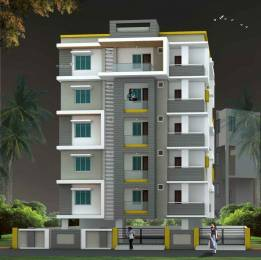 1000 sqft, 2 bhk Apartment in Builder AA GROUPS Boyapalem, Visakhapatnam at Rs. 24.7000 Lacs