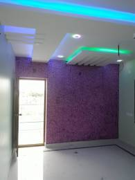 1152 sqft, 2 bhk IndependentHouse in Builder AA GROUPS Pendurthi, Visakhapatnam at Rs. 52.0000 Lacs