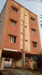 900 sqft, 2 bhk Apartment in Builder AA GROUPS Pendurthi, Visakhapatnam at Rs. 15000