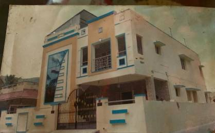 2403 sqft, 3 bhk IndependentHouse in Builder AA GROUPS Naidu Thota, Visakhapatnam at Rs. 2.0000 Cr