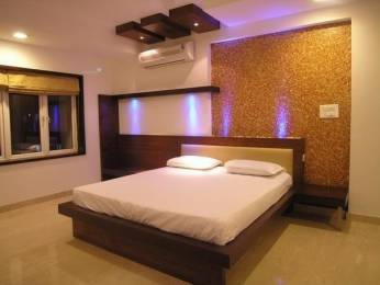 1150 sqft, 2 bhk Apartment in Builder Project Mayur Vihar Phase 3, Delhi at Rs. 86.0000 Lacs