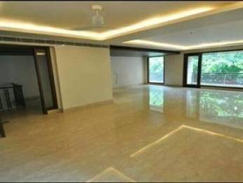 1150 sqft, 2 bhk Apartment in Builder Project Mayur Vihar Phase 3, Delhi at Rs. 90.0000 Lacs