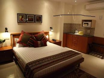 900 sqft, 2 bhk Apartment in Builder Project Mayur Vihar Phase 3, Delhi at Rs. 47.0000 Lacs
