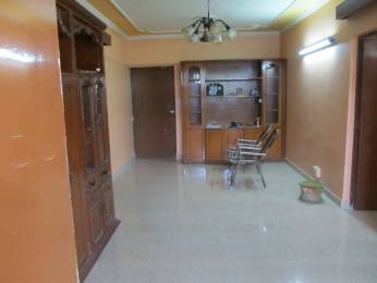1300 sqft, 2 bhk Apartment in Builder Project mayur vihar phase 1, Delhi at Rs. 30000