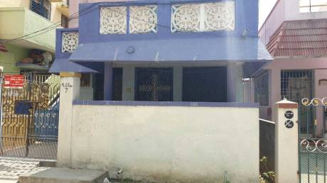 1280 sqft, 2 bhk Villa in Builder 1280 sqft Land with building for sale at Medavakkam Medavakkam, Chennai at Rs. 70.0000 Lacs
