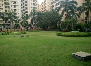 1586 sqft, 3 bhk Apartment in Panchsheel SPS Residency Vaibhav Khand, Ghaziabad at Rs. 83.0000 Lacs