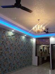 1150 sqft, 2 bhk Apartment in Parsvnath Majestic Floors Vaibhav Khand, Ghaziabad at Rs. 14500