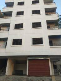 550 sqft, 1 bhk Apartment in Builder Project Phursungi, Pune at Rs. 21.5000 Lacs
