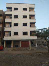 550 sqft, 1 bhk Apartment in Builder Project Phursungi, Pune at Rs. 21.0000 Lacs