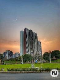 1155 sqft, 2 bhk Apartment in  Amanora Neo Towers Hadapsar, Pune at Rs. 36000