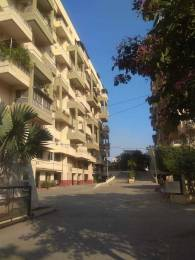 856 sqft, 2 bhk Apartment in Mantra Majestica Hadapsar, Pune at Rs. 53.0000 Lacs