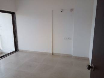 590 sqft, 1 bhk Apartment in Conwood Astoria Goregaon East, Mumbai at Rs. 29000