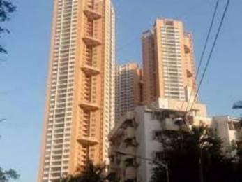 1435 sqft, 2 bhk Apartment in DB Orchid Woods Goregaon East, Mumbai at Rs. 2.3000 Cr