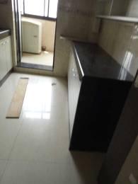 1160 sqft, 2 bhk Apartment in Raheja Heights Malad East, Mumbai at Rs. 43000