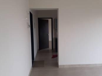 650 sqft, 1 bhk Apartment in Conwood Astoria Tower A Goregaon East, Mumbai at Rs. 1.1500 Cr