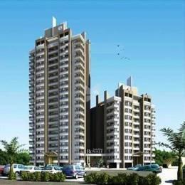 1100 sqft, 2 bhk Apartment in Group Royale Goregaon East, Mumbai at Rs. 50000