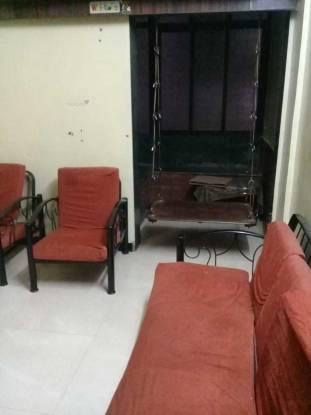 550 sqft, 1 bhk Apartment in Builder gokuldham complex goregaon Goregaon East, Mumbai at Rs. 25000
