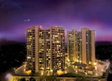 1500 sqft, 3 bhk Apartment in Raheja Tipco Heights Malad East, Mumbai at Rs. 60000