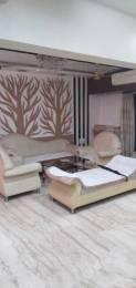 1465 sqft, 3 bhk Apartment in Builder gokuldham ckmplex goregaon Goregaon East, Mumbai at Rs. 60000