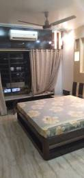 1465 sqft, 3 bhk Apartment in Builder gokuldham complex goregaon Goregaon East, Mumbai at Rs. 60000