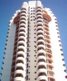 1200 sqft, 2 bhk Apartment in Rustomjee Raag Tower Goregaon East, Mumbai at Rs. 1.8500 Cr