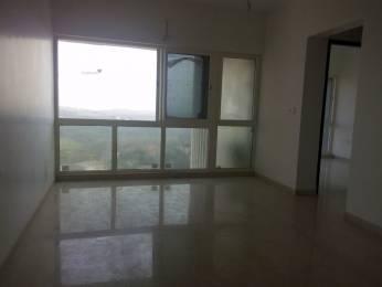 1230 sqft, 2 bhk Apartment in Unique Keemaya Omkar Ananta Goregaon East, Mumbai at Rs. 1.2500 Cr