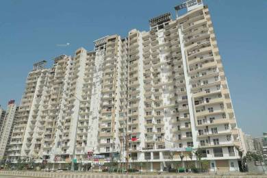 1190 sqft, 2 bhk Apartment in The Antriksh Golf View Phase 2 Sector-78 Noida, Noida at Rs. 57.7100 Lacs