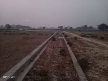 900 sqft, Plot in Builder Project Mainavati Marg, Kanpur at Rs. 13.5000 Lacs