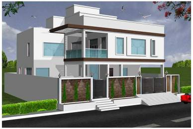 1040 sqft, 2 bhk IndependentHouse in Builder Project West Tambaram, Chennai at Rs. 33.0000 Lacs