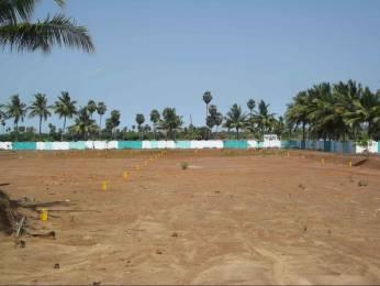 800 sqft, Plot in Mettupakkam MF Prayag Mahabalipuram, Chennai at Rs. 4.8000 Lacs
