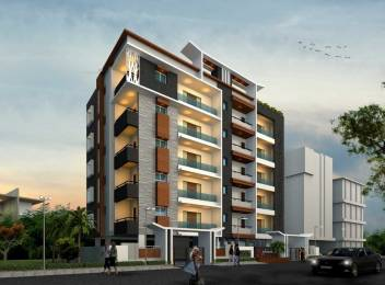 1710 sqft, 3 bhk Apartment in Builder Project Madhavadhara, Visakhapatnam at Rs. 90.0000 Lacs