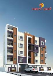 930 sqft, 2 bhk Apartment in Builder BMR Infra Yendada, Visakhapatnam at Rs. 34.0000 Lacs