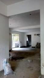 1418 sqft, 3 bhk Apartment in Builder Sunrise plazz Murali Nagar, Visakhapatnam at Rs. 78.0000 Lacs