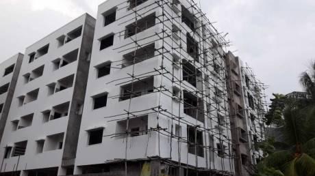 1500 sqft, 3 bhk Apartment in Builder Navya nulandus valley Madhavadhara, Visakhapatnam at Rs. 85.0000 Lacs