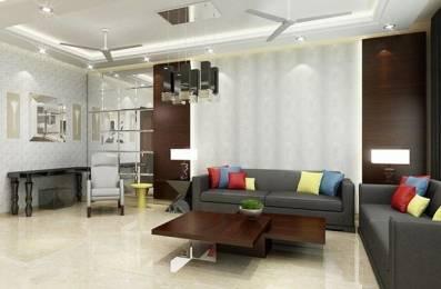 1375 sqft, 3 bhk Apartment in Migsun Vilaasa ETA 2, Greater Noida at Rs. 25.0000 Lacs