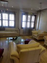 1740 sqft, 2 bhk Apartment in Vars Robbins Nest Koramangala, Bangalore at Rs. 45000