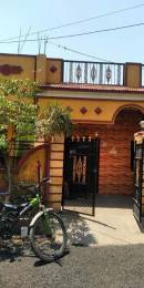 900 sqft, 2 bhk IndependentHouse in Maxx Pride Besa, Nagpur at Rs. 31.0000 Lacs