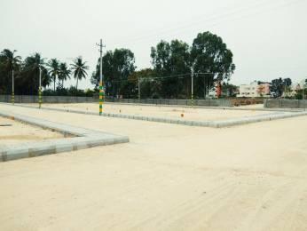 1200 sqft, Plot in Builder Mathrushree Layout Tumkur Road, Bangalore at Rs. 32.3880 Lacs