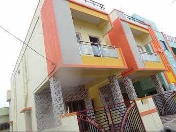 1500 sqft, 3 bhk IndependentHouse in Builder sujatha nagar Sujatha Nagar, Visakhapatnam at Rs. 50.0000 Lacs