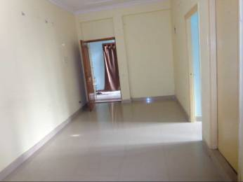 980 sqft, 2 bhk Apartment in Builder madhavadara Madhavadhara, Visakhapatnam at Rs. 41.0000 Lacs