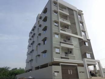 1590 sqft, 3 bhk Apartment in Builder KURMANAPALEM Kurmannapalem, Visakhapatnam at Rs. 51.0000 Lacs