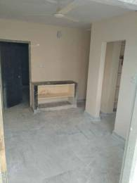 800 sqft, 1 bhk BuilderFloor in Builder Project Kondapur, Hyderabad at Rs. 15000