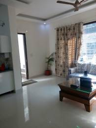 1111 sqft, 2 bhk Apartment in Builder Project Sector 116 Mohali, Mohali at Rs. 20.9000 Lacs