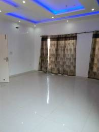 1126 sqft, 2 bhk Apartment in Builder Project Sector 125 Mohali, Mohali at Rs. 30.9020 Lacs